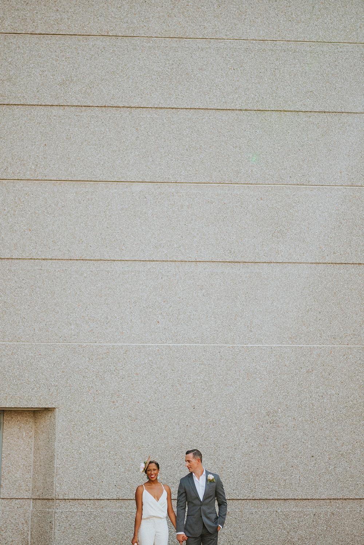 orlandocourthouseelopement_199.jpg