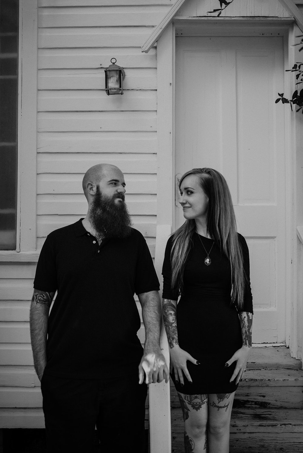 DowntownTitusvilleEngagement_068.jpg