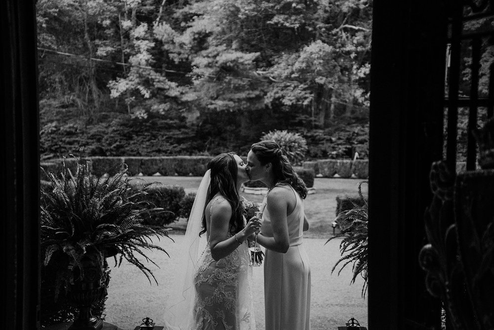 Katie+Melissa_0760.jpg