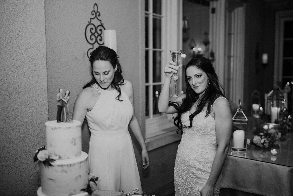 Katie+Melissa_1063.jpg