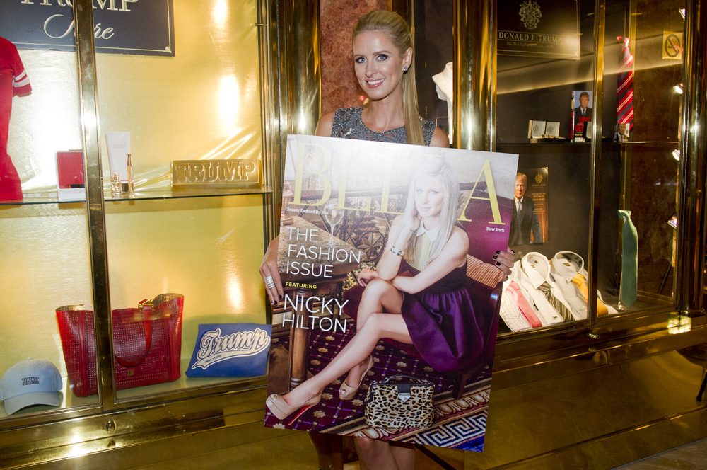 DSC_6803_9.10.2015-Hilton-cover-party-NYC-2015.jpg