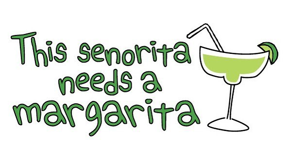 Happy Margarita Day!! Get yourself some Real Cocktails Margarita!!