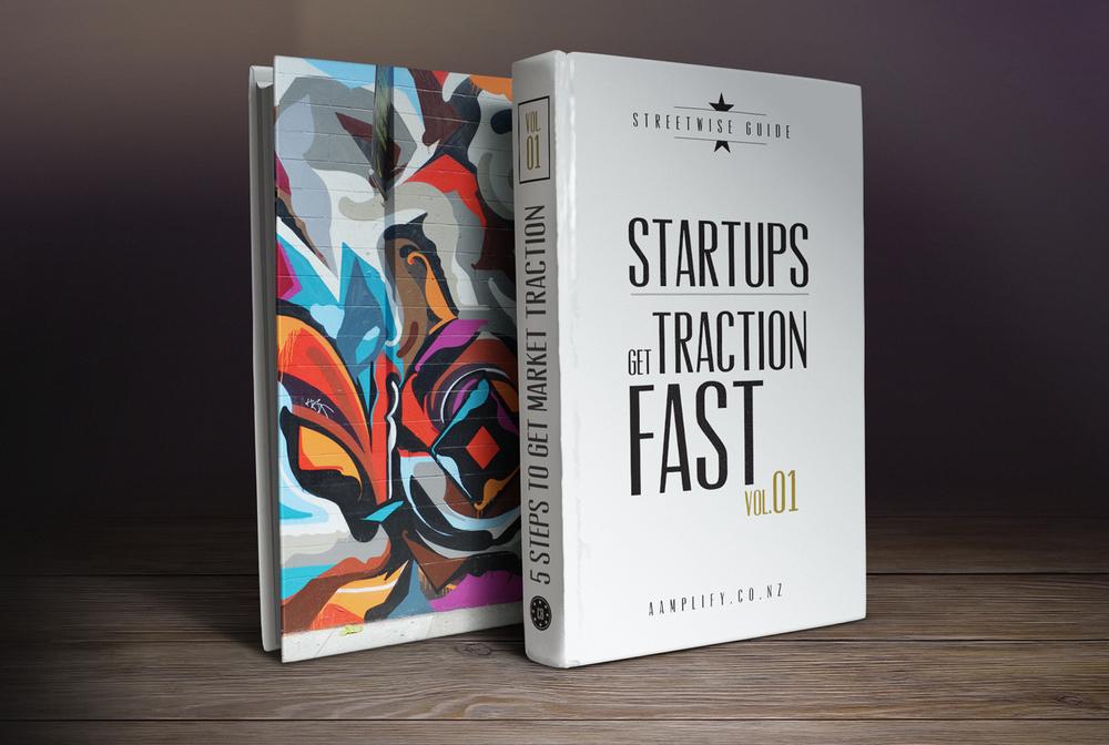 im-a-startup-updated.jpg