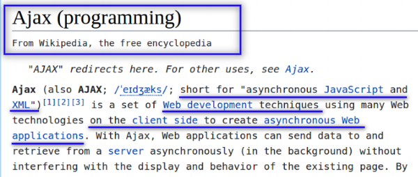 ajax-wikipedia_screenshot-en.wikipedia.org.png