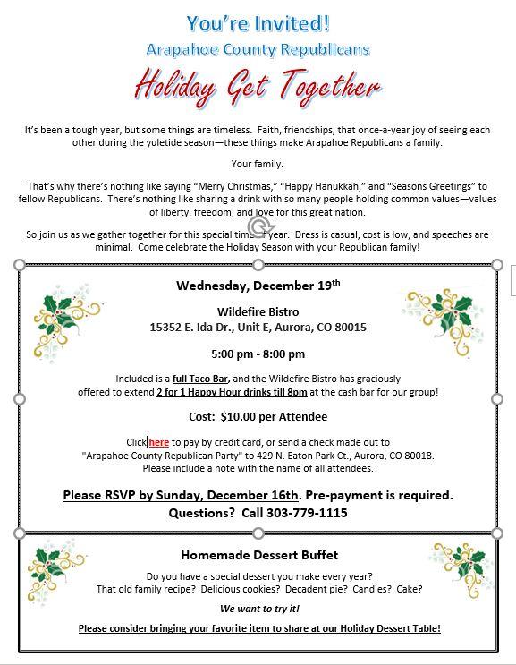 2018 Holiday Party Invite.jpeg