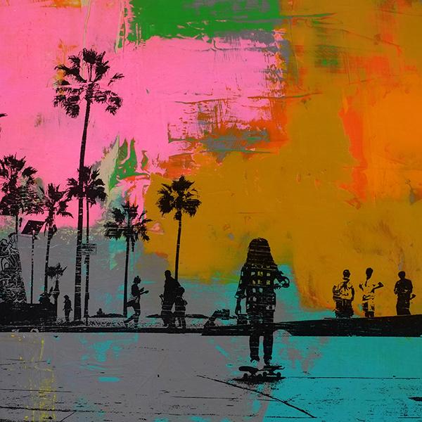 skaterGirlR.jpg