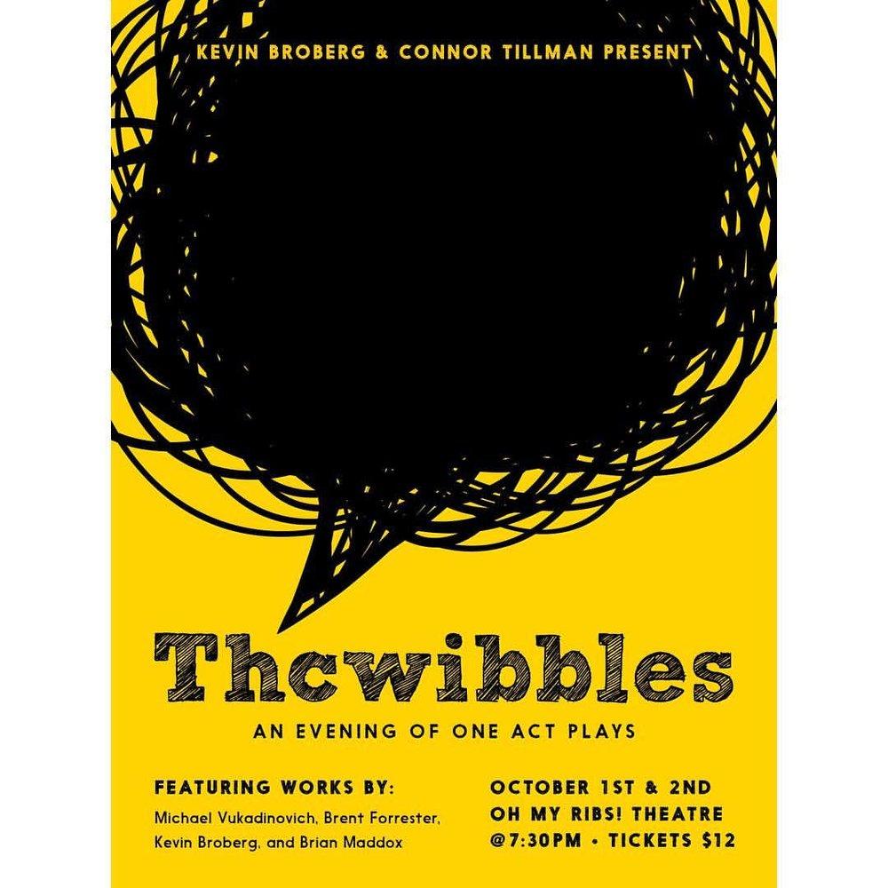 Thcwibbles.jpg