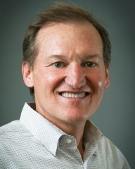 Justin L. Jaschke  Founder, Verio Inc.