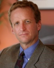 Thomas E. Moore  Principal – TimesArrow Capital, LLC  Senior Vice President – ViaSat, Inc.   Blackstone Entrepreneur 2015