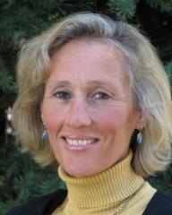 Sue Stash CEO, Thrive On Group Twitter LinkedIn