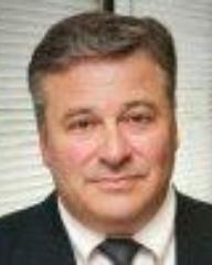 John LoPorto CEO, Suntech Drive LinkedIn