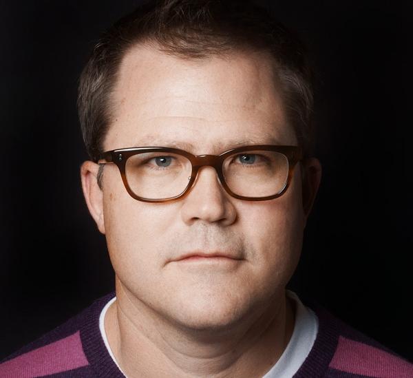 Luke Beatty Head of Product, AOL Linkedin