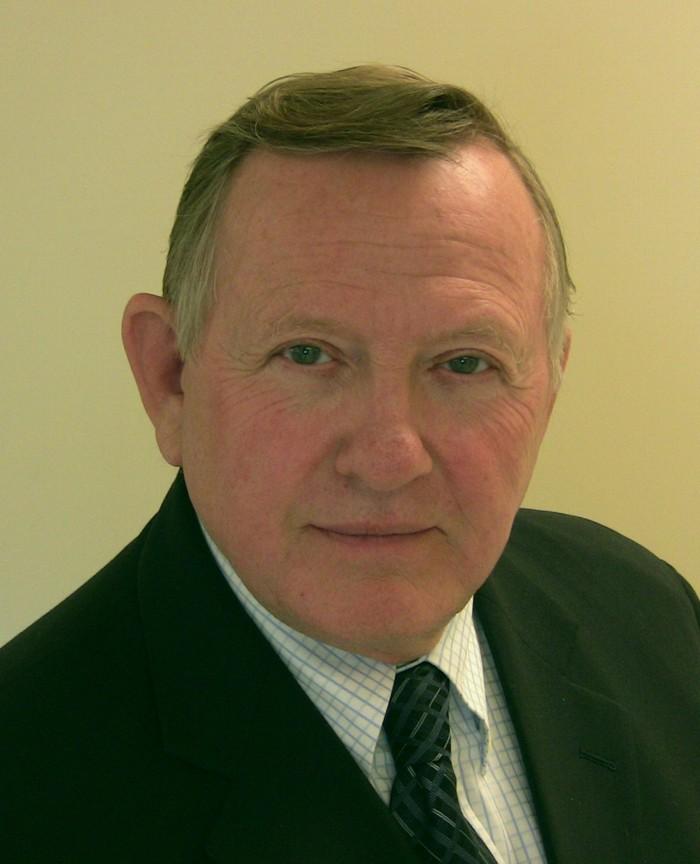 Larry Blankenship Director, Evergreen Research Former CEO, The Larren Corporation, CardioOptics, ValveXchange   Linkedin