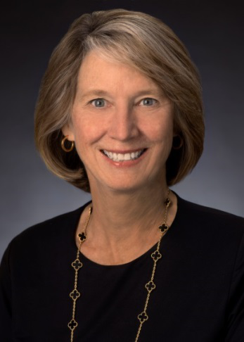 Barbara Baumann  President, Cross Creek Energy Corporation
