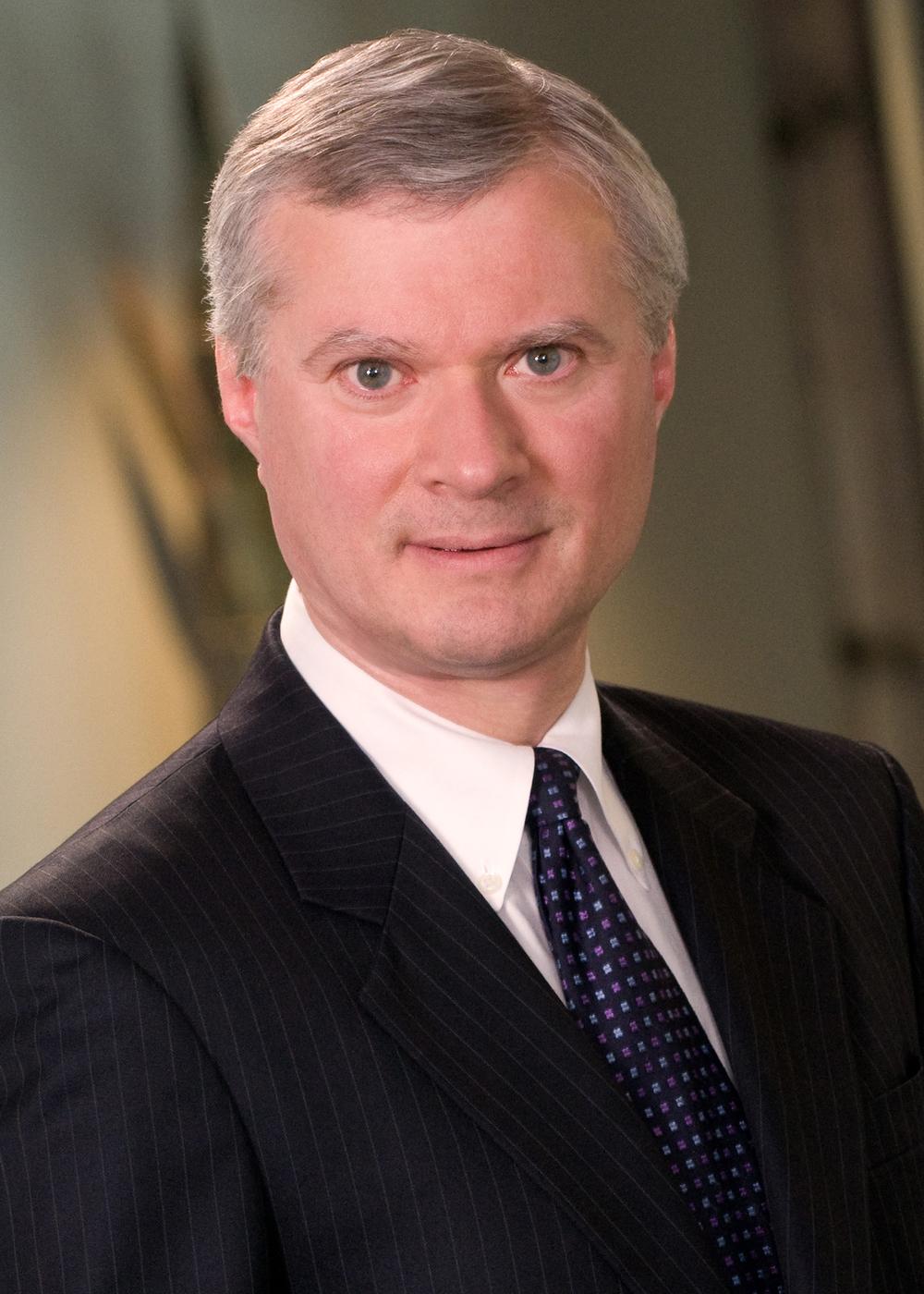 Lino S. Lipinsky de Orlov  Partner, Dentons US LLP   Linkedin