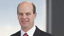 Eugene Smit Partner,McKinsey & Company   Linkedin