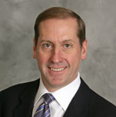 Jim Linfield Partner, Business Development Cooley LLP