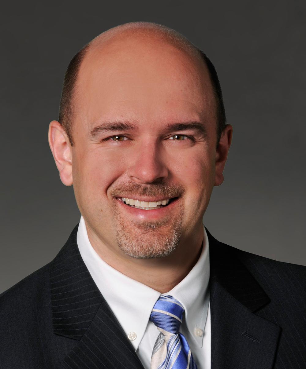 Dave St. John-Larkin  Partner Perkins Coie, LLP   LinkedIn
