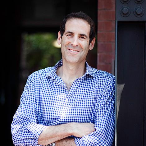 Rob Schuham Chief Investor at RJ Schuham Capital Linkedin