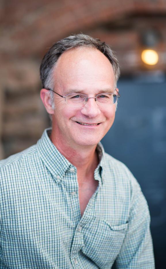 Tim Shanahan  Founder,Shanahan Advisory   Linkedin