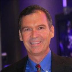 Rich LaPerch Founder & Partner, The 2nd Half Linkedin