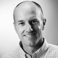 Ed Messman SVP, Corporate Development, SpotRight Inc. Linkedin