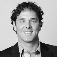 Michael Bennett  CFO, R Investments   Linkedin