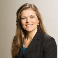 Sarah Schneider  Trademark Attorney and Shareholder, Sheridan Ross P.C.   Linkedin