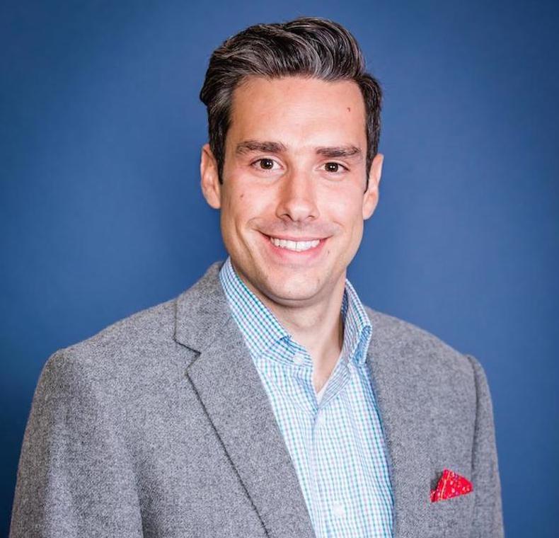 Joel Jacobson Attorney, RUBICON Law Group, Ltd. Linkedin