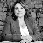 Laura Sanchez COO, Revolar Linkedin