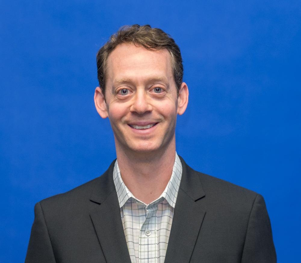 Jon Landau  Rocky Mountains Practice Leader, SPMB Executive Search   Linkedin