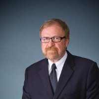 Bill Macfarlane  Partner-Retail Consulting, BI-Basics, Inc   LinkedIn