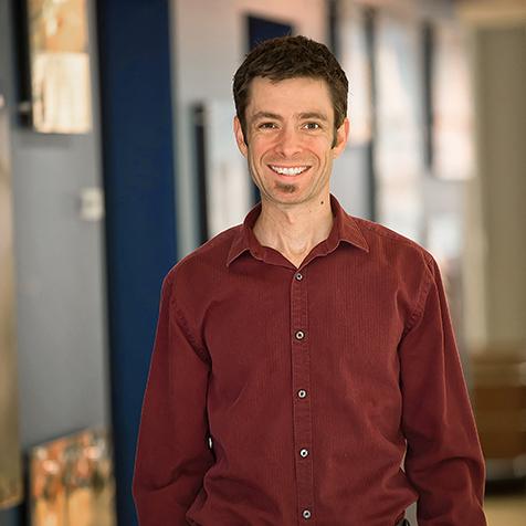 Tim Barr Director of Marketing & Business Development LinkedIn