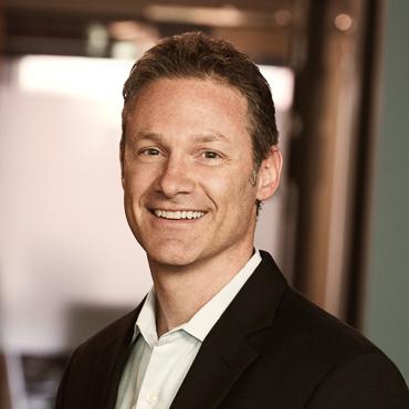 Patrick Leonard  CEO, ListenMD   Linkedin