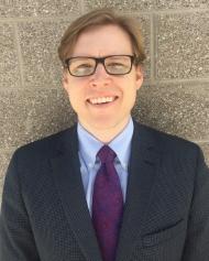Rand Singleton University of Colorado Law School