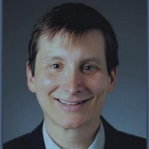 Dave Westol   LinkedIn