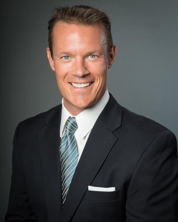 Sean Campbell Founder & CEO, FORMATIV LinkedIn