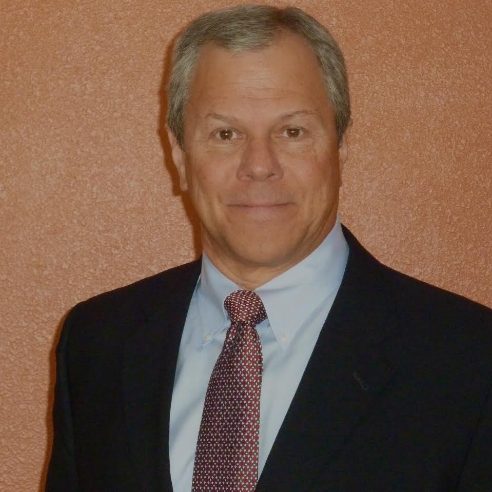 Ed Williams Vice Chairman, Colorado Clean Tech Industry Association Linkedin