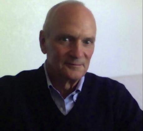 Joseph R. Enzor Founder, JREPC Linkedin