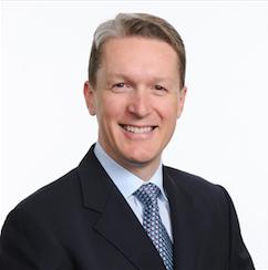 Keith Trammell Partner, Denver, Hogan Lovells Linkedin