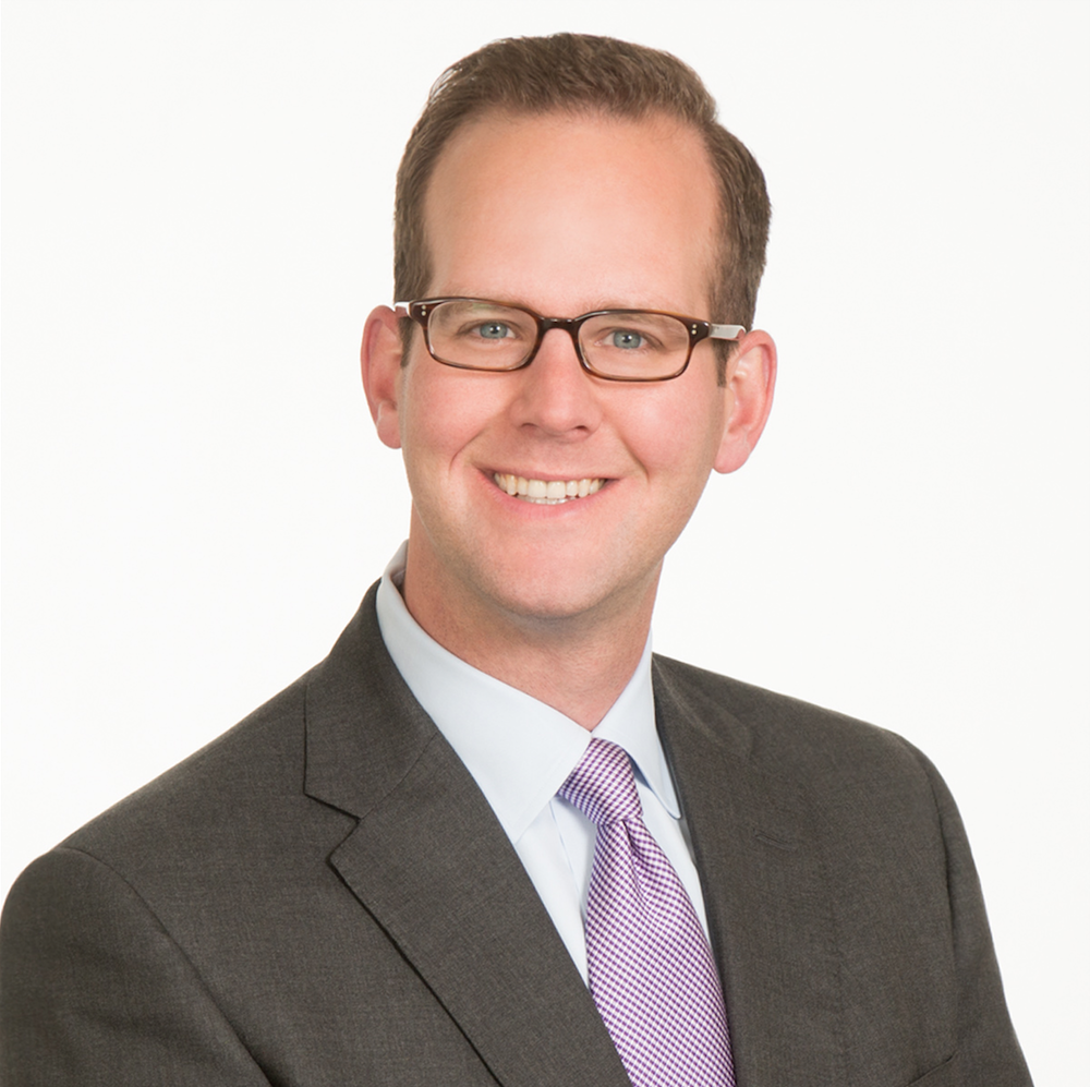 Seth Belzley Counsel, Denver, Houston, Hogan Lovells Linkedin