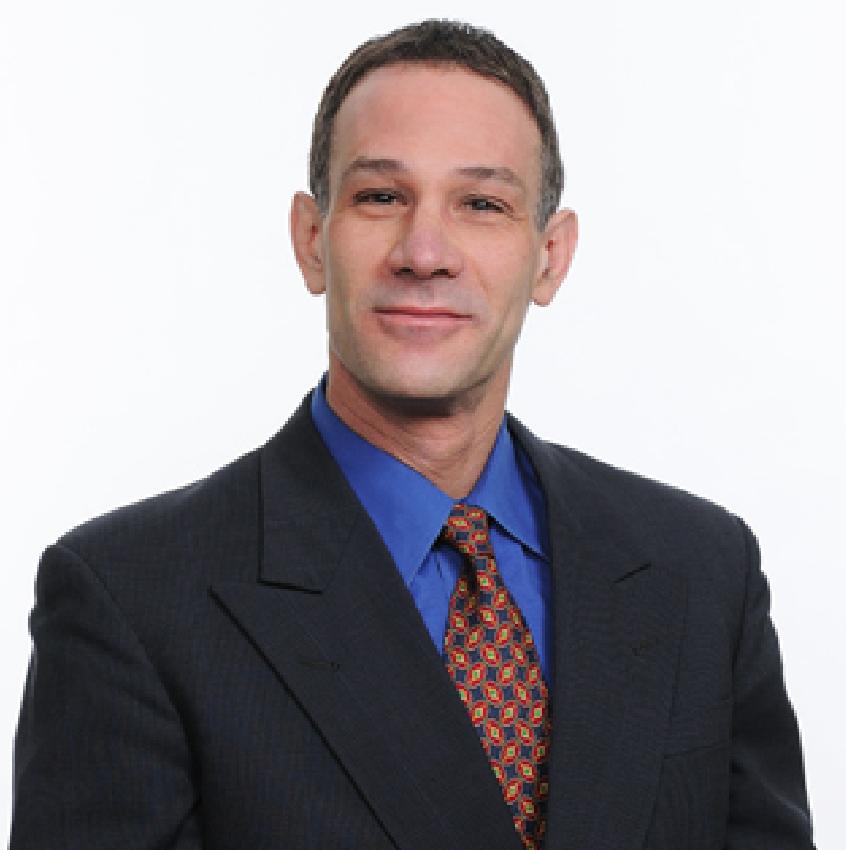 Mark Heimlich  Partner, Denver, Hogan Lovells   Linkedin