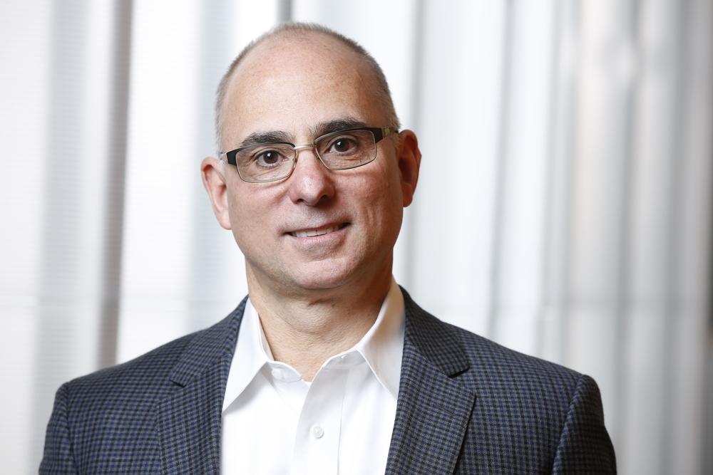 Glenn Russo  Managing Director, Crescendo Capital Partners   Linkedin