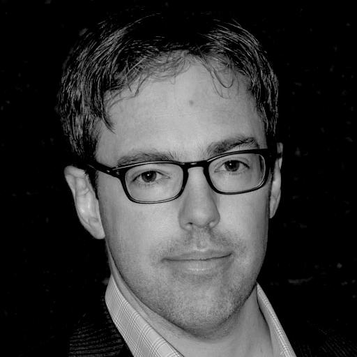 Jason Fletcher CEO, Granicus