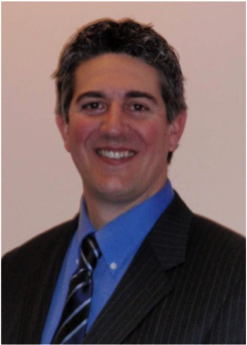 Brian Murphy  Principal, Fulcrum Technologies Inc.