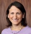 Carly Abrahamson Principal and General Counsel, Colorado Impact Fund LinkedIn