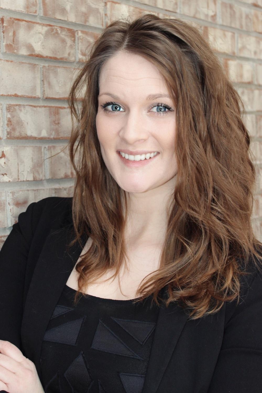 Melanie Whitcomb LinkedIn