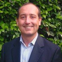 Hector Rodriguez VP Strategic Development, FullContact LinkedIn