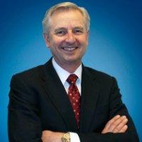 Steven Deppe President, S.L. Deppe & Associates LinkedIn