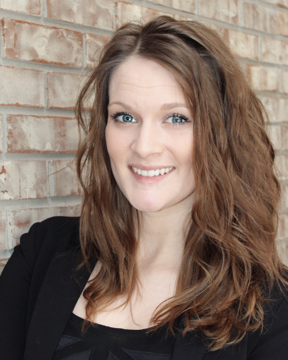 Melanie Whitcomb Communications Consultant